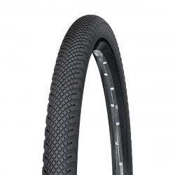 MICHELIN COUNTRY ROCK  WIRE 26X1.75 ACCESS LINE 966280