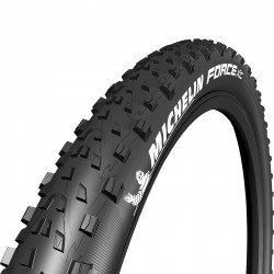 MICHELIN FORCE XC TS TLR KEVLAR 29X2.25 COMPETITION LINE 025957
