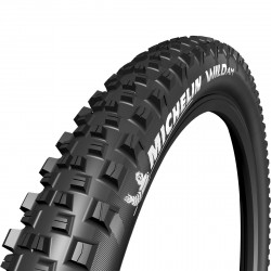 MICHELIN WILD AM TS TLR KEVLAR 27,5X2.80 COMPETITION LINE 497139