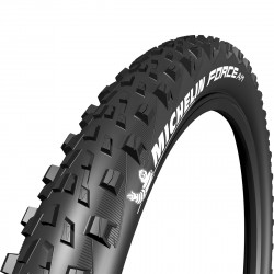 MICHELIN FORCE AM TS TLR KEVLAR 29X2.25 COMPETITION LINE 085612