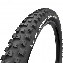 MICHELIN DH34 BIKE PARK TLR WIRE 29X2.40 PERFORMANCE LINE 183876