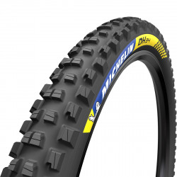 MICHELIN DH34 TLR WIRE 27,5X2.40 RACING LINE 490915