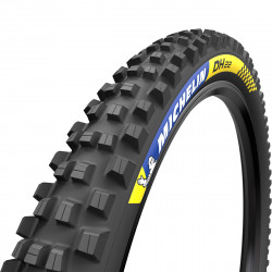 MICHELIN DH22 TLR WIRE 27,5X2.40 RACING LINE 623988