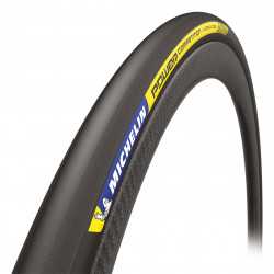 MICHELIN POWER COMPETITION TU 700X25 RACING LINE 847491