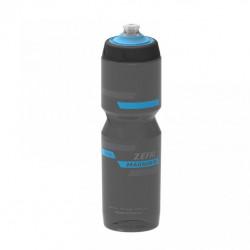 lahev ZEFAL MAGNUM Pro 975ml kouřová černá