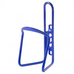 košík M-Wave Al modrý 1ks