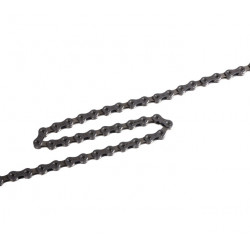 řetěz Shimano CN-HG601 11r. 116čl. original balení