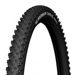 "plášť MICHELIN COUNTRY RACER WIRE 26""x2.10/54-559 Access Line"