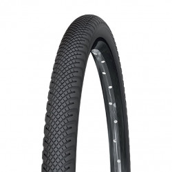 "plášť MICHELIN COUNTRY ROCK WIRE 26""x1.75/47-559 Access Line"