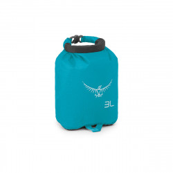 2021 OSPREY ULTRALIGHT DRY SACK 3L TROPIC TEAL