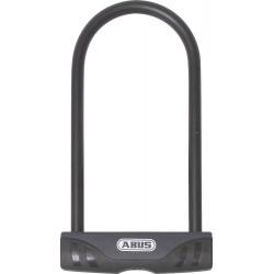 ABUS Facilio 32/150HB230+USH