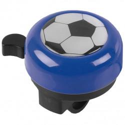 zvonek M-Wave 3-D  Soccer