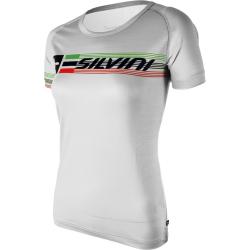 dámske športové tričko Promo