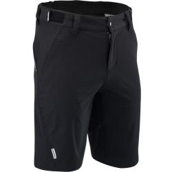 pánske cyklistické nohavice Elvo