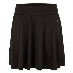 sukně dámská LOAP MINELI černá