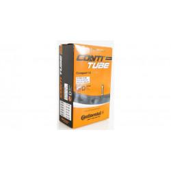 duše Continental Compact 18 (32-355/47-400) DV/26mm