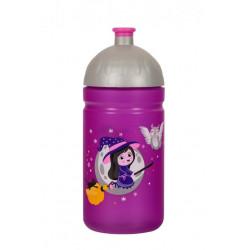 lahev R&B Čarodějka 500ml