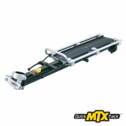 nosič TOPEAK MTX BeamRack E pro standartní rám
