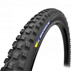 MICHELIN WILD AM2 TS TLR KEVLAR 27,5X2.40 COMPETITION LINE 490514