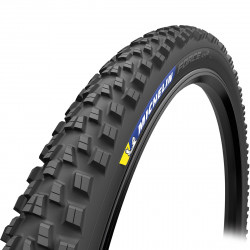 MICHELIN FORCE AM2 TS TLR KEVLAR 29X2.40 COMPETITION LINE 444613