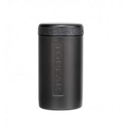 lahev na nářadí TOPEAK Escape pod S 0,5l