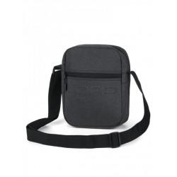 taška tablet LOAP SPECTRAN černá