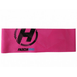 čelenka HAVEN Fascia růžová