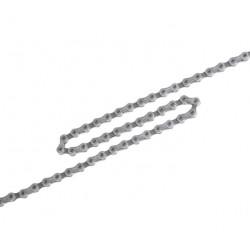 řetěz Shimano CN-HG93 9r. 116čl. original balení