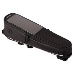 brašna ZEFAL Console Pack T3 přední na mobil černá
