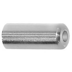 koncovka bowdenu 5.1mm CNC balení 200ks
