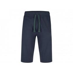 kalhoty krátké pánské LOAP DEPURO modré