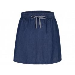 sukně dámská LOAP NEA modrá