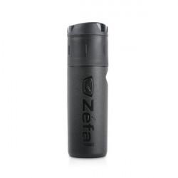 lahev ZEFAL Z-box L 800ml černá