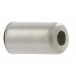 koncovka bowdenu 5.0mm Promax 200ks