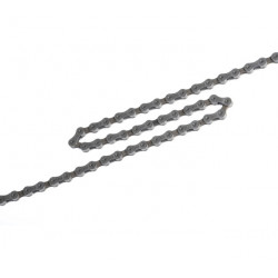 řetěz Shimano CN-HG53 9r. 116čl. original balení 20 ks
