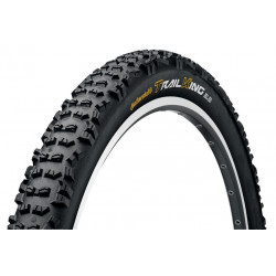 "plášť Continental Trail King Performance 27.5""x2.2/55-584 kevlar"