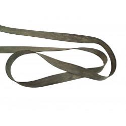 """páska ráfková 26-29"""" - 18mm nylon"""