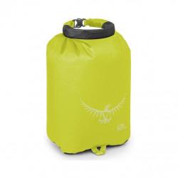 vak vodácký OSPREY Ultralight Dry Sack 12l limetový