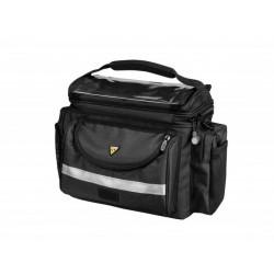 brašna TOPEAK TourGuide Handlebar Bag DX