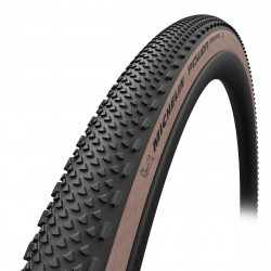 MICHELIN POWER GRAVEL SKIN TS TLR KEVLAR 700X47C COMPETITION LINE 468929