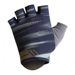 rukavice cyklistické PEARL iZUMi SELECT modré