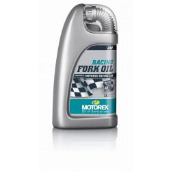 MOTOREX FORK OIL 4W 1 L