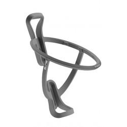košík ELITE T-RACE 21´ šedý matný