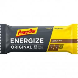 Tyčinka PowerBar ENERGIZE čokoláda 55g