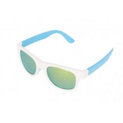 brýle dětské XLC Kentucky světle modré
