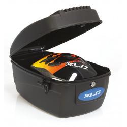box na nosič XLC Cargo uzamykatelný