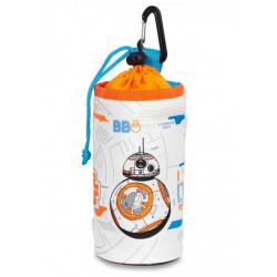 obal na lahev Disney STAR WARS