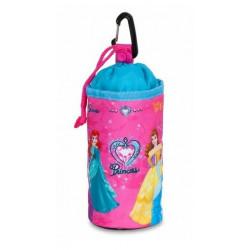 obal na lahev Disney PRINCESS