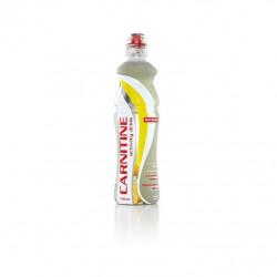 nápoj Nutrend CARNITINE with caffeine 750ml CITRON exp.08/21
