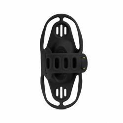 """držák na mobil BONE Bike Tie PRO 4 na představec 4,7-7,2"""" černý"""